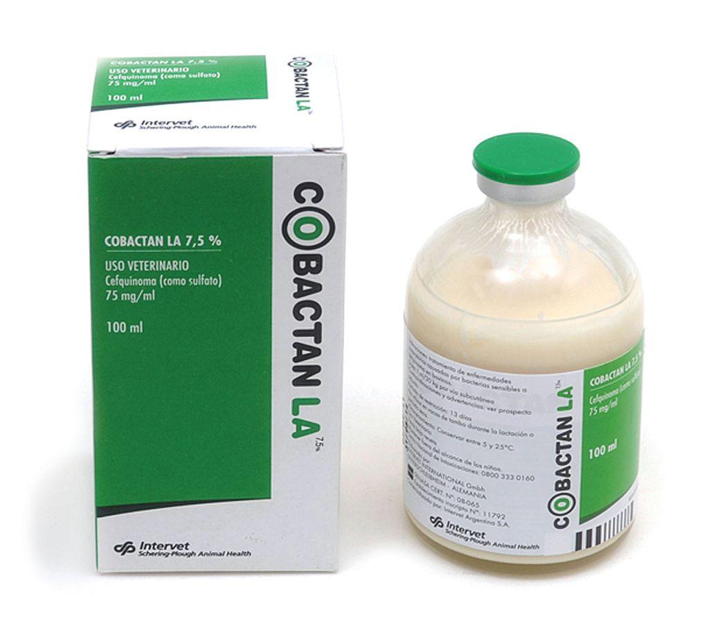 Препарат достаточно дорогой, для разового использования выгоднее отвезти любимца в лечебницу