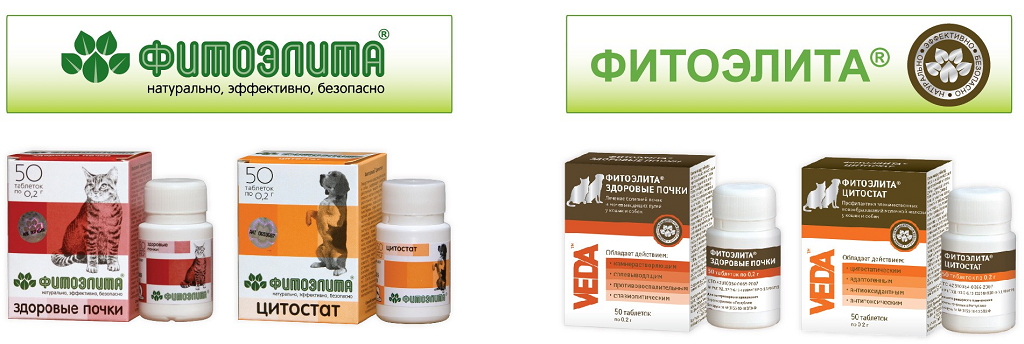 Препарат расфасован в полимерные банки по 50 таблеток