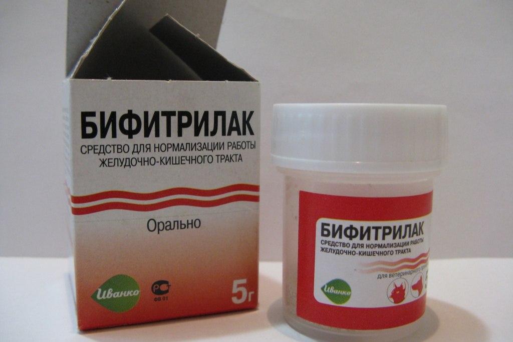 Длительное применение препарата с превышением дозировки иногда приводит к появлению запоров