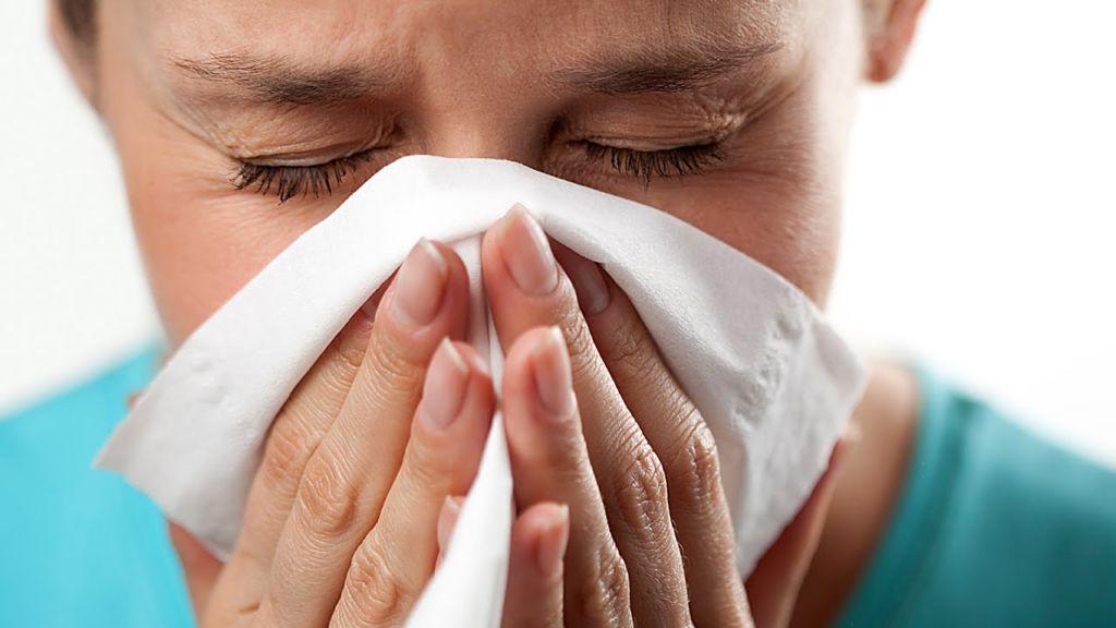 Реакция на котов похожа и на другие виды аллергии: сильный зуд, покраснение кожных покровов и слизистых оболочек