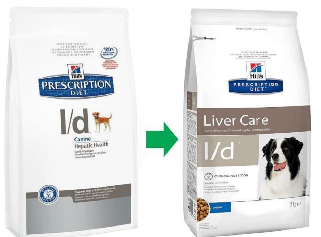 Чем лучше кормить собаку сухим кормом или натуральным