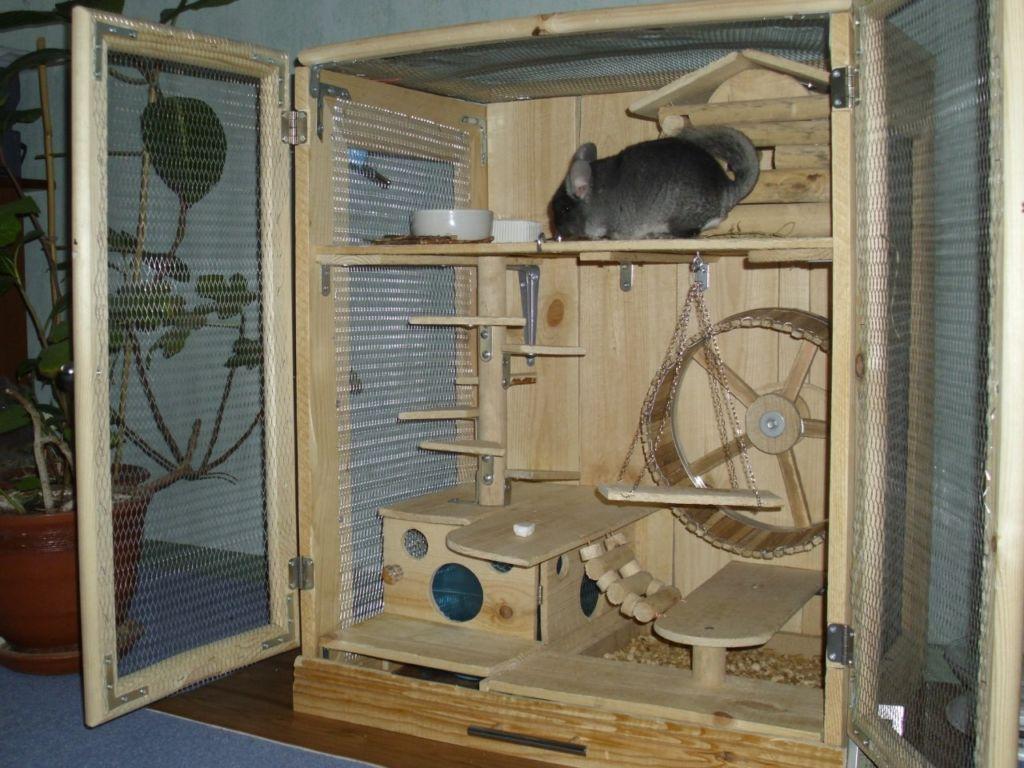 Тюнинг двигателя москвича 2140 своими руками фото 44