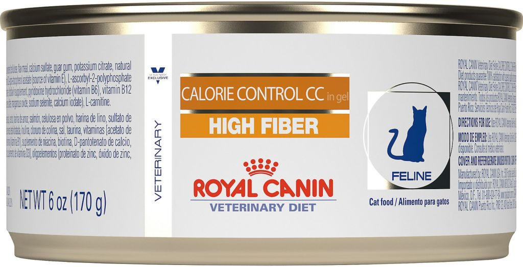 Паштет для кошек royal canin gastro Intestial