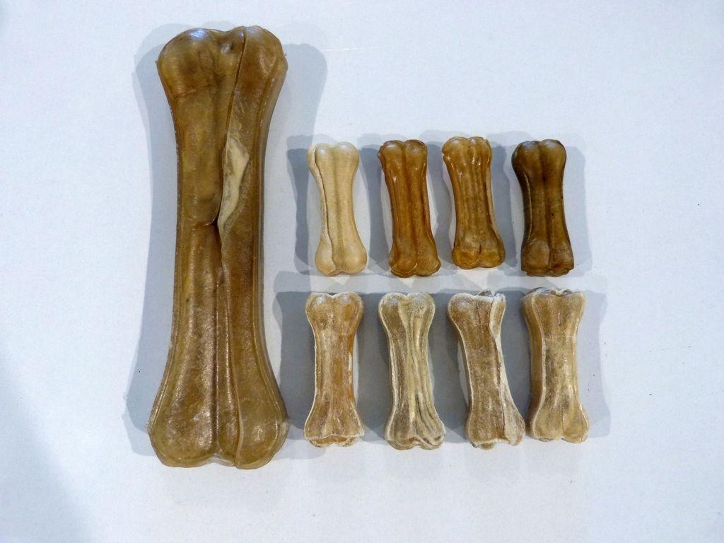 Питание при начавшемся зубном камне или после его удаления нужно сделать более разнообразным
